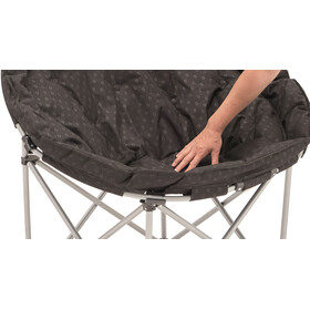 Outwell Casilda Folding Chair XL